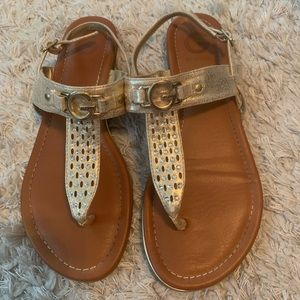 GREAT CONDITION GUESS FLATS